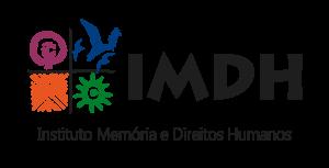 Instituto Memória e Direitos Humanos